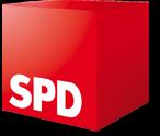 SPD in Lienen und Kattenvenne